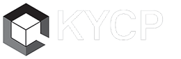 KYC Portal